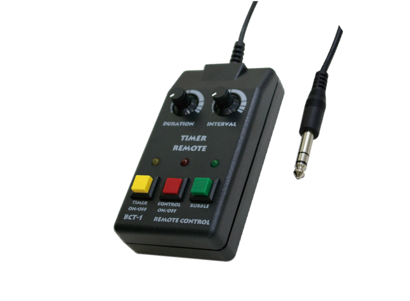 ACCESSORIES_BCT-1 -Timer Remote