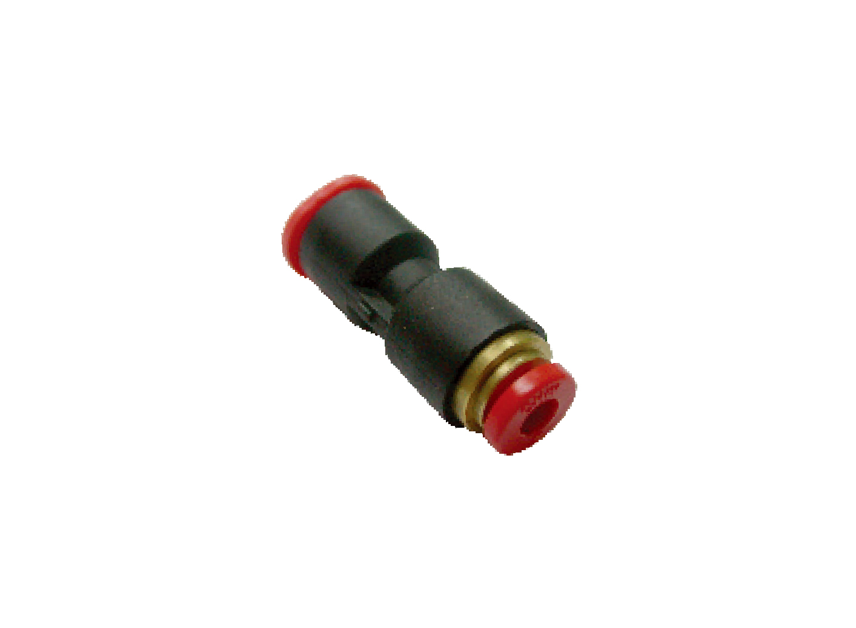 ACCESSORIES_Fluid Tubes - Adaptors - Filters - FTA-64