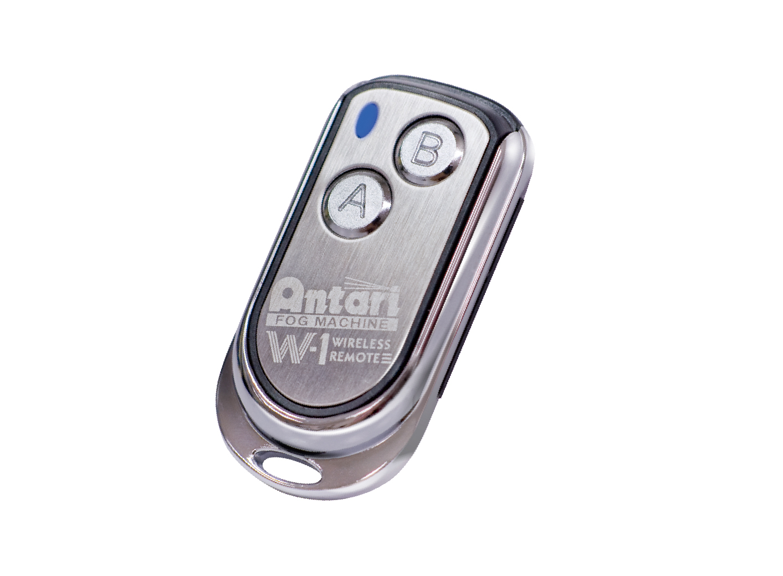 ACCESSORIES_W-1 Wireless -Radio Transmitter