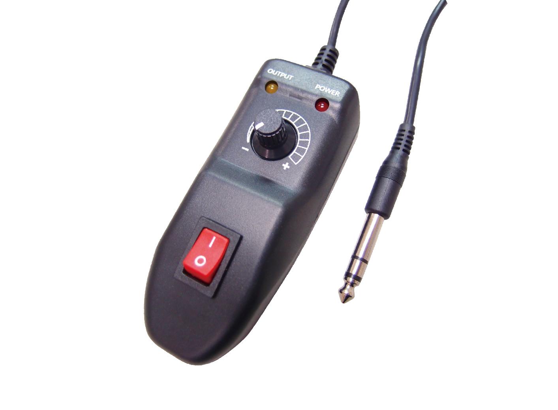 ACCESSORIES_Z-3 Cable Remote