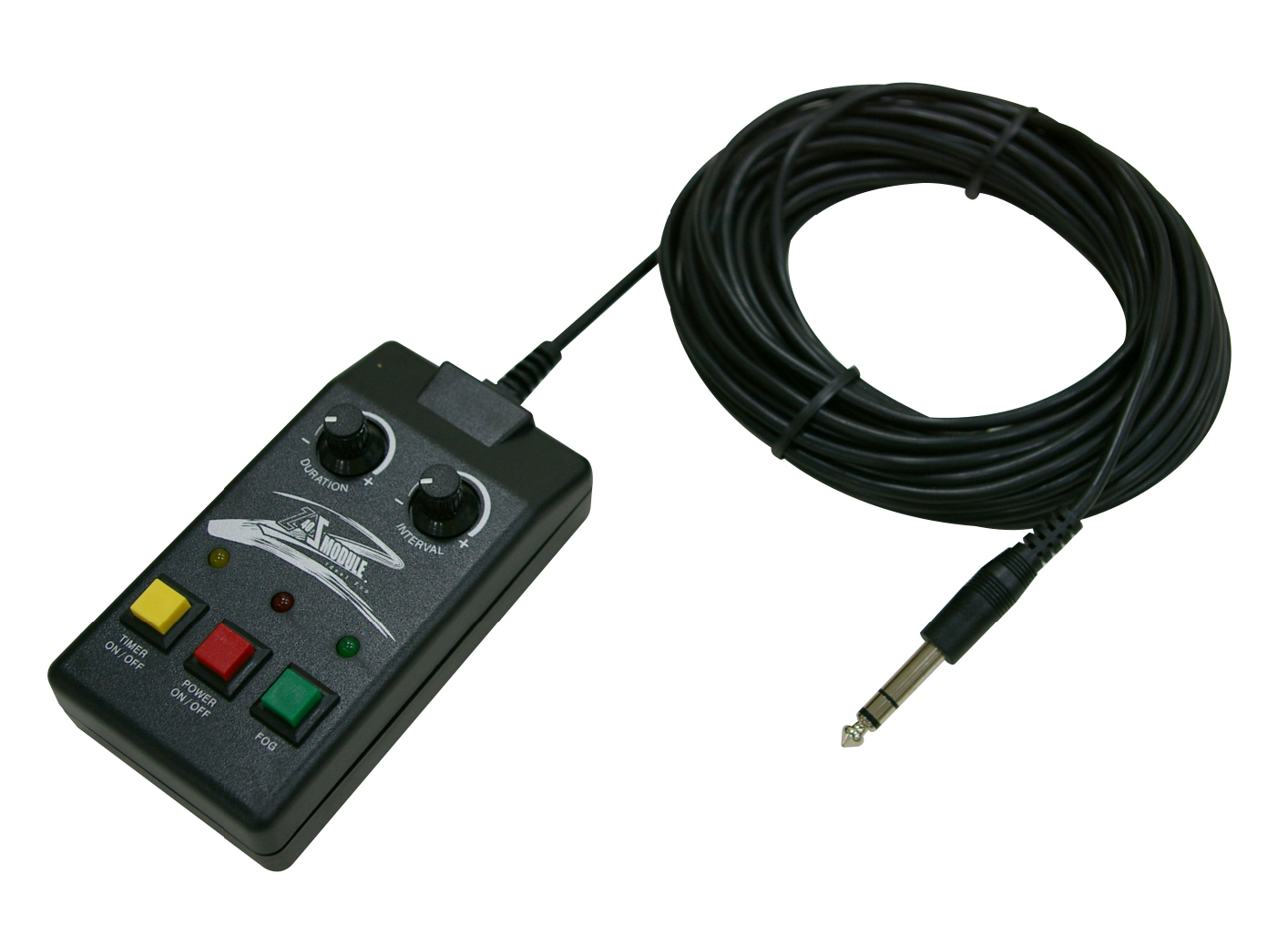 ACCESSORIES_Z-40 Cable Timer Remote