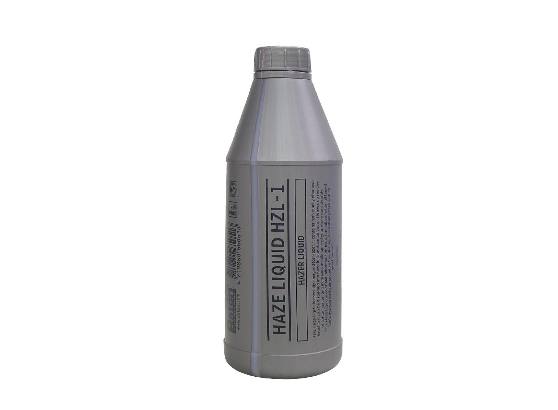 Fluid_Oil Based Haze Fluid - HZL-1